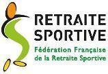 INTERGENER'ACTION                   Association sportive Arlésienne